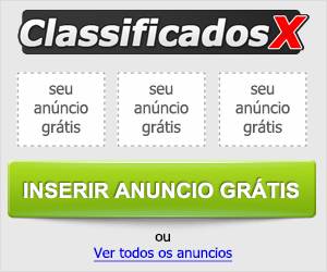 classificadosx leiria adultos classificados