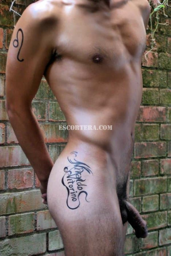 escorts - Loverboyonfire - Portugal - Lisboa - 934876816 - 6