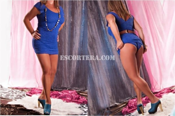 escorts - Silvia - Portugal - Lisboa - 926893817 - 1