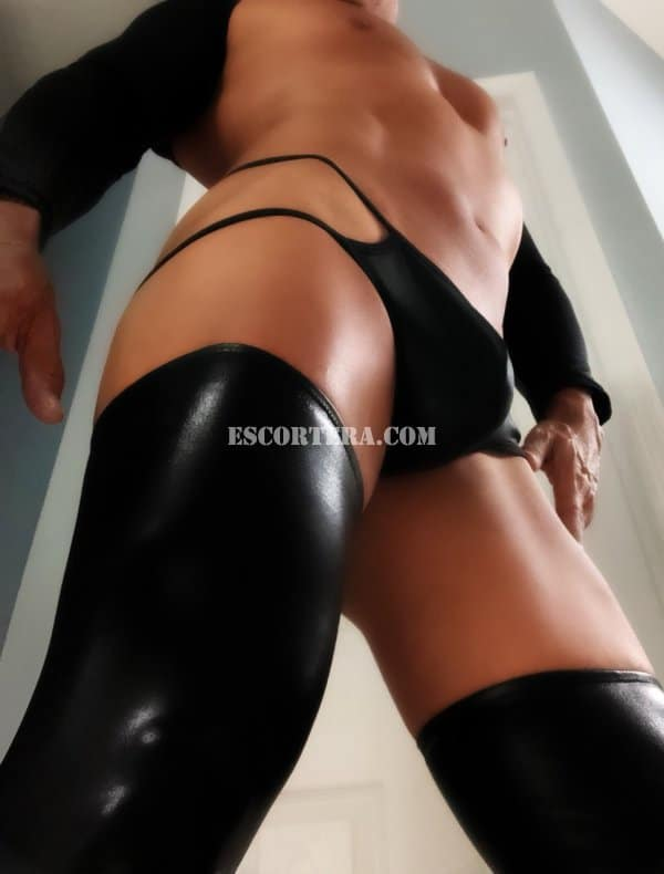 escorts - Miguel - Portugal - Porto - 918659473 - 1