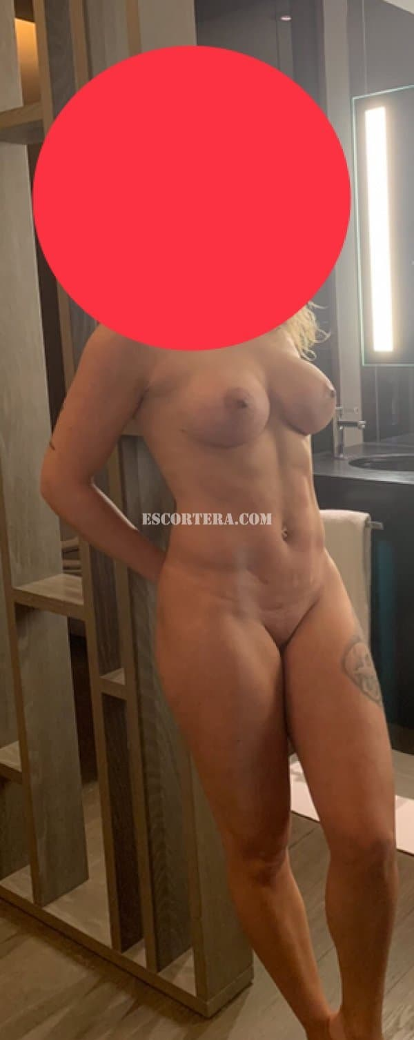 escorts - Sofia - Portugal - Faro - 926617305 - 3