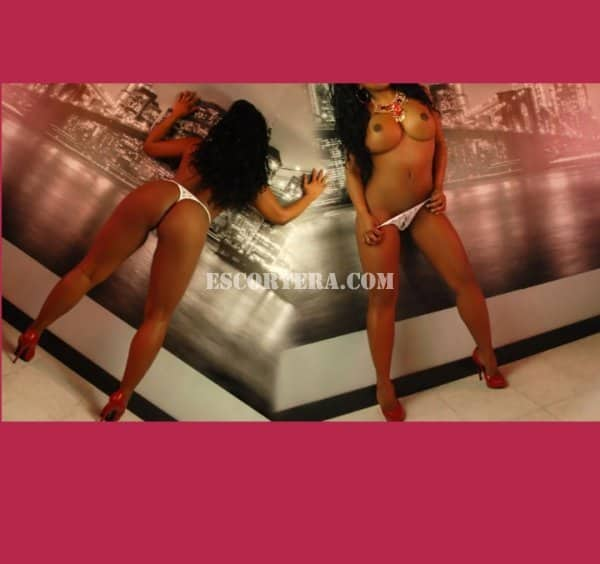 escorts - Negra li - Portugal - Setubal - 918079071 - 2