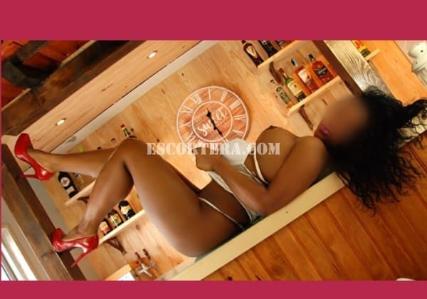escorts - Negra li - Portugal - Setubal - 918079071 - 4
