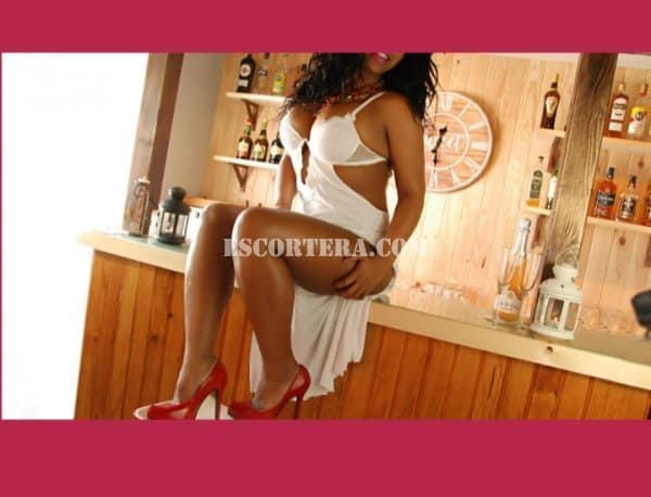 escorts - Negra li - Portugal - Setubal - 918079071 - 6