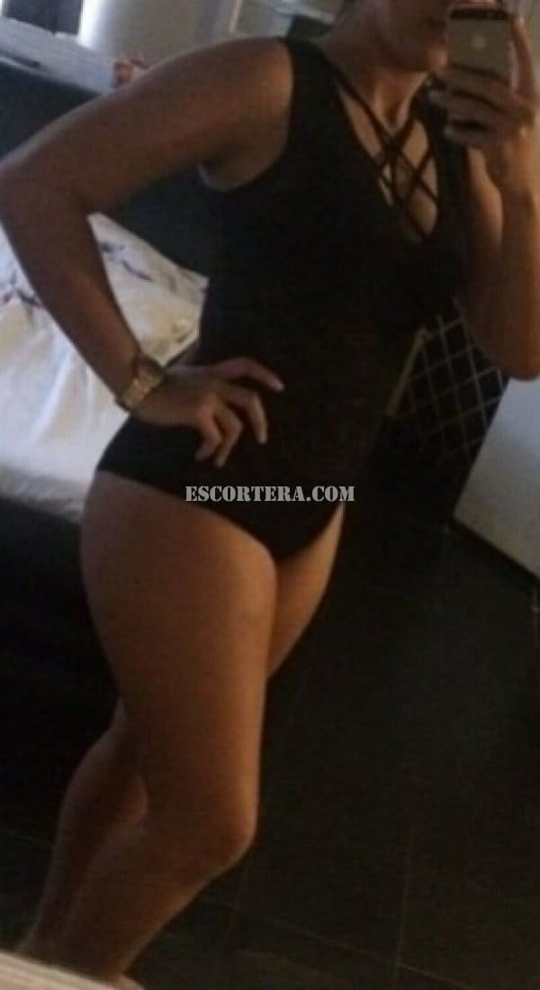 escorts - Chanel - Portugal - Lisboa - 920391994 - 3