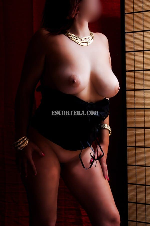 escorts - Laura - Portugal - Faro - 912855393 - 5