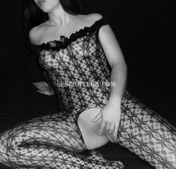 escorts - diana - Portugal - Braga - 917352060 - 2