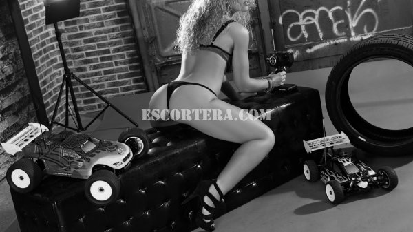 escorts - Sara Martins - Portugal - Lisboa - 929004847 - 3