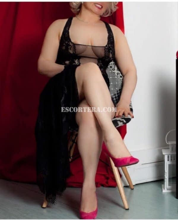 escorts - Secrets - Portugal - Lisboa - 965358754 - 2