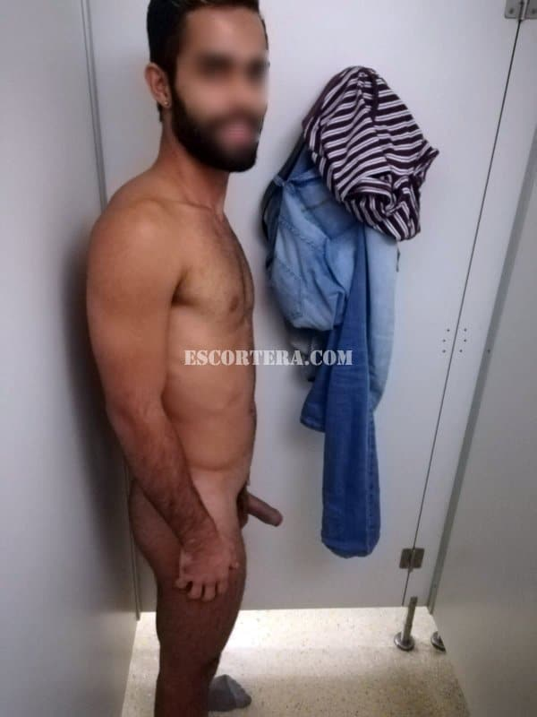 escorts - Marlon - Portugal - Lisboa - 965478518 - 5