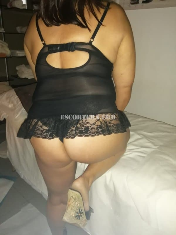 escorts - niolimassagista - Portugal - Leiria - 910632720 - 4