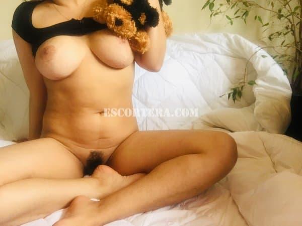 escorts - Barbara katy - Portugal - Porto - 938344276 - 3