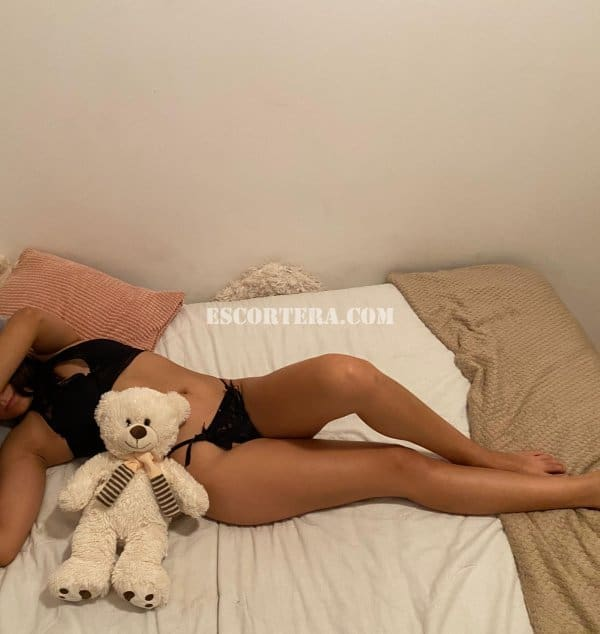 escorts - Gaby Bianchii - Portugal - Lisboa - 925124716 - 4