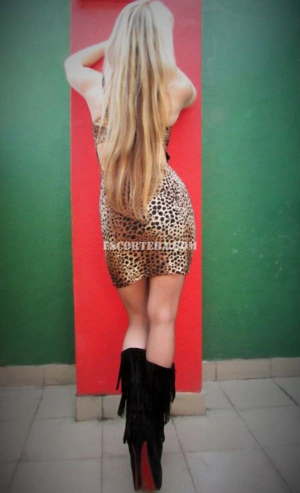 escorts - Rita Margo - Portugal - Setubal - 964980394 - 2