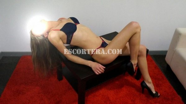 escorts - massage porto - Portugal - Porto - 918144766 - 1