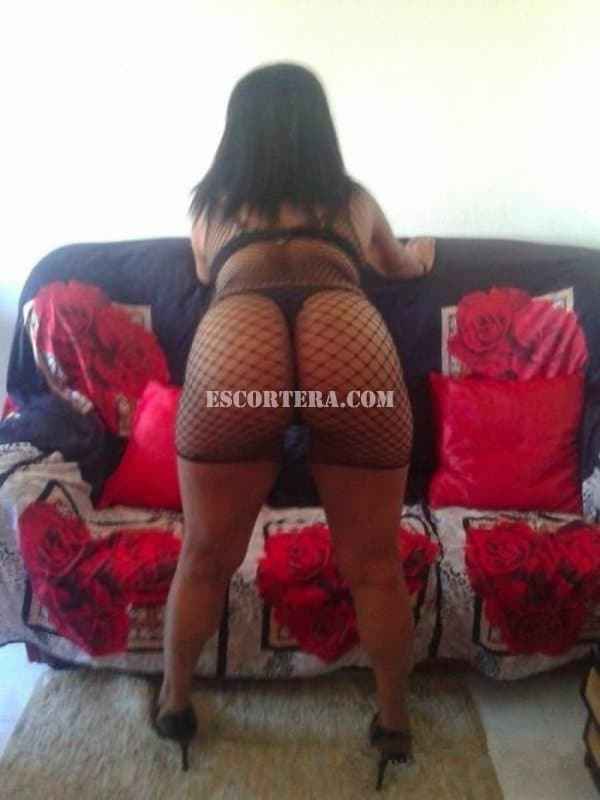 escorts - Mulata Montijo - Portugal - Setubal - 964544600 - 1