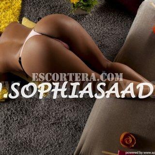 bøsse sexo discreto escort skype