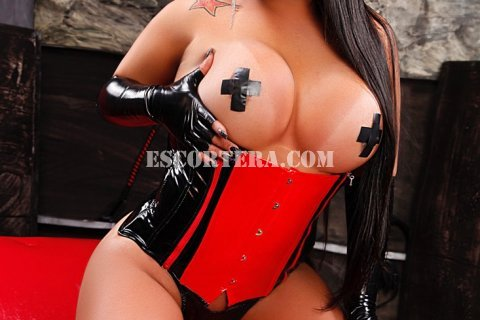 escorts - Shemales - Natasha lopes - Shemale 24 hours available white pride private .