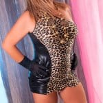escorts - Girls - Silvinha - Girls - Lisboa