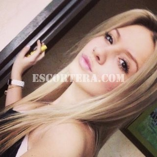 "escorts - Girls - clarinha - CLARINHA ""GIRLFRIEND EXPERIENCE"""