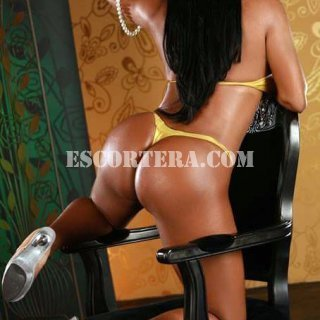 escorts - Girls - Angel - Faço massagem relaxante ,corpo a corpo... Massagem Eróticas...