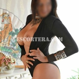 escorts - Girls - Patty - Corpo escultural, 110 de bumbum ,seios grandes,bjnx,69,vaginal,espanholada,massagem prostatica,oral natural,anal